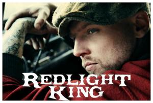 Kaz, Redlight King