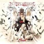 "In This Moment ""Blood"""