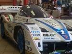 pic of racecar